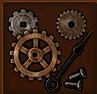 Uhrmacher - 5-Min-Produktion