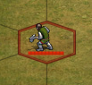 Berserker (Schlachtfeld-Ansicht)