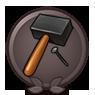 Hammer Time achievement
