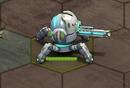 Railgun (Zukunft)