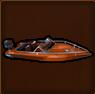 Werft - 15-Min-Produktion