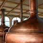 Brewing Kettles (tech)