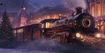 Hintergrund-Bild Winter-Event 2019