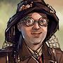 Portrait 231