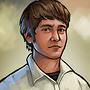 Portrait 132
