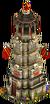 Siegesturm