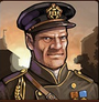 General Grivus - die Moderne