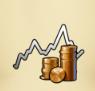 Kryptowährungsbörse - 1-T-Produktion