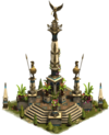 Pillar of Heroes 7