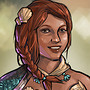 Portrait 233