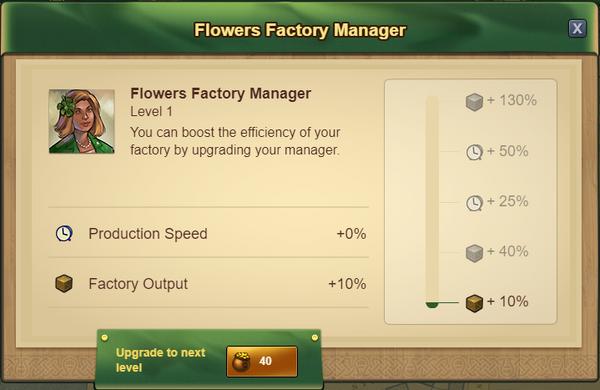 FactoryWindowBeta1.6