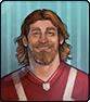 Forge bowl avatar mid 2