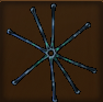 Phytoplankton-Fabrik - 1-T-Produktion (korrekt)