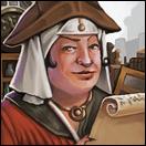 Trader (CA)