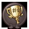 Unreleased achievement 5