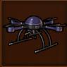 Drohnenfabrik - 15-Min-Produktion