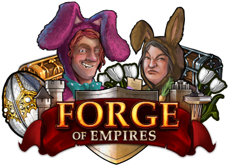 Oster Event 2016 Forge Of Empires Wiki Fandom Powered By Wikia