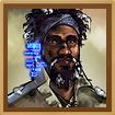 Techniker Malik
