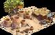 Pottery Egypt