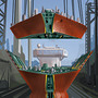 Accelerated Shipbuilding (tech)