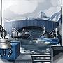 Arktisk skörd (teknologi)