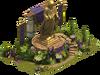 Altar Garden Lvl 5-5