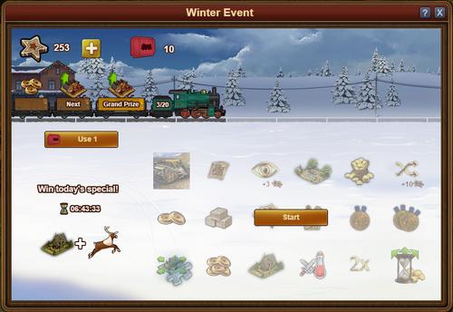 Winter-Event-Fenster 2019