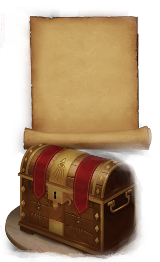 forge of empires how to get shrine of knowledge