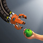 Robotic Appendages (tech)