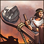 Siege Weapons (tech)