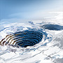 Arctic Mining (tech)