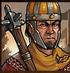 Champion (Bronze Age)
