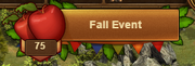 Fall hud2