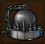 Flüssig-Erdgas-Werk - 1-T-Produktion