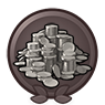 Silver Collector achievement