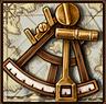 Symbolbild Forschung Seeschifffahrt