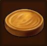 Bäckerei - 5-Min-Produktion