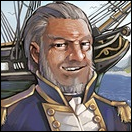 Captain (InA)