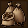 Kaffeerösterei - 2-T-Produktion