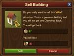 Buildingsaleconfirm
