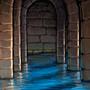 Water Reservoirs (tech)