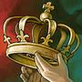 Aristocracy (tech)