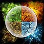 Sällsynta jordartsmetaller (teknologi)