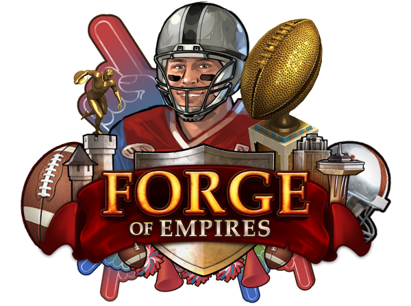 Forge Bowl Event 2018 Forge Of Empires Wiki Fandom Powered By Wikia