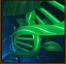 Forschung Effiziente DNA-Analyse