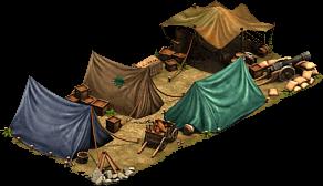 Rangerencampment Full