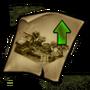 Reward icon upgrade kit cider mill