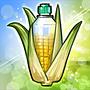 Bioplast (teknologi)