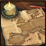 Symbolbild Forschung Kartographie