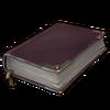 Книга Коллекция ужасов